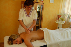 how much is a massage in vietnam Springfield, Illinois